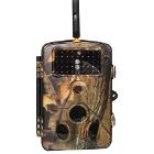 Фотоловушка AVT HUNT DOZOR 3G MMS 2