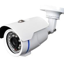 гибридные камеры фото