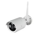 Wi-Fi IP камеры