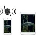 Беспроводная подводная камера Lucky Wi-Fi